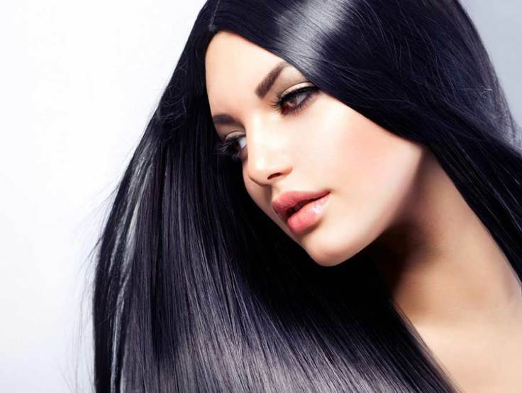 Hair Stuff and Personal Treatment: How to Make Hair Look Perfect