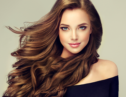 Hair Care and step by step to Make Hair Look More Beautiful!